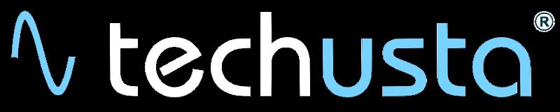 Techusta